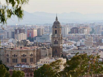 Reistips Malaga