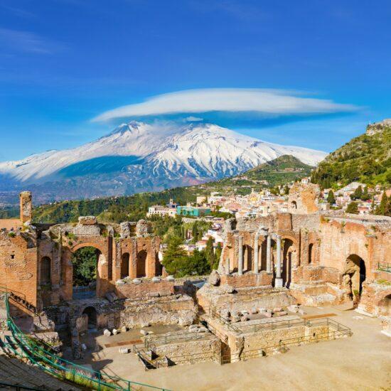 Reisgids Sicilië downloaden